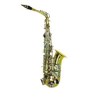 Juguete Más Para Saxofon De Niños Simple Que Un gYf7yvb6
